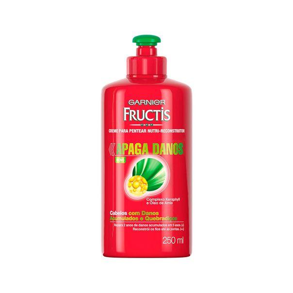 7899706110440_Creme-para-pentear-Fructis-Apaga-Danos---250ml.jpg