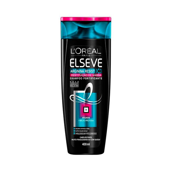 7899706113168_Shampoo-Elseve-arginina-resist-X3---400ml.jpg