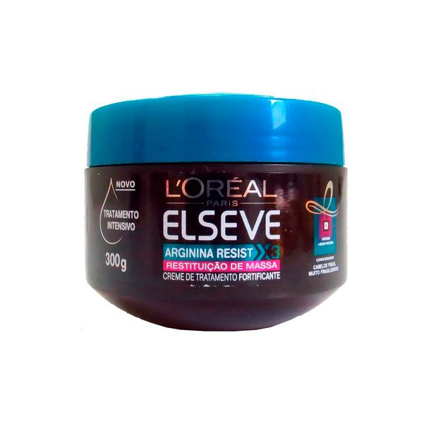7899706113243_Creme-de-tratamento-Elseve-Arginina-Resist-X3---300ml.jpg