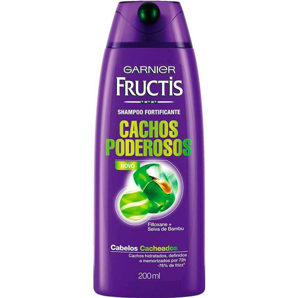 7899706114639_Shampoo-Garnier-Fructis-cachos-poderosos---200ml.jpg