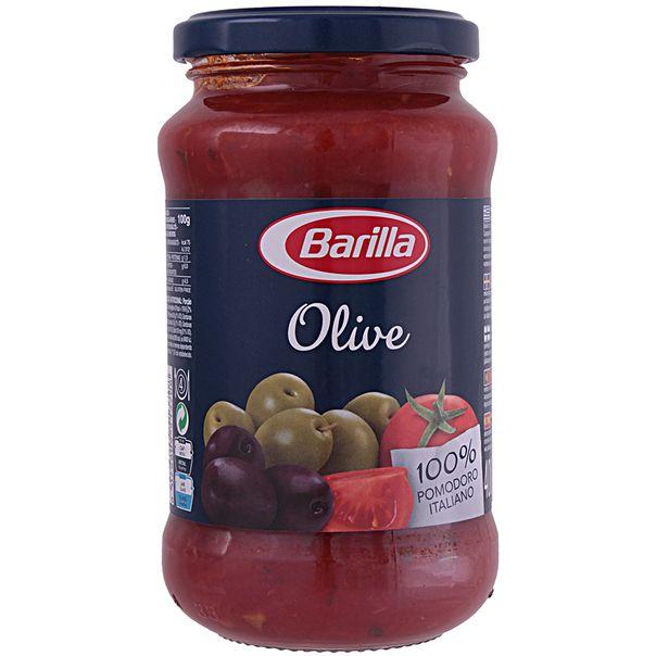 8076809513708_Molho-olive-Barilla---400g.jpg