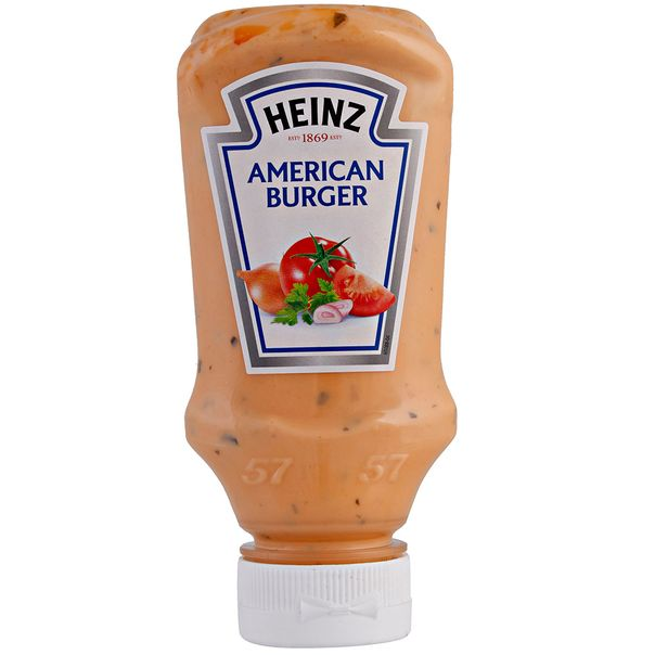 8410066117758_Molho-american-burguer-Heinz---225g.jpg
