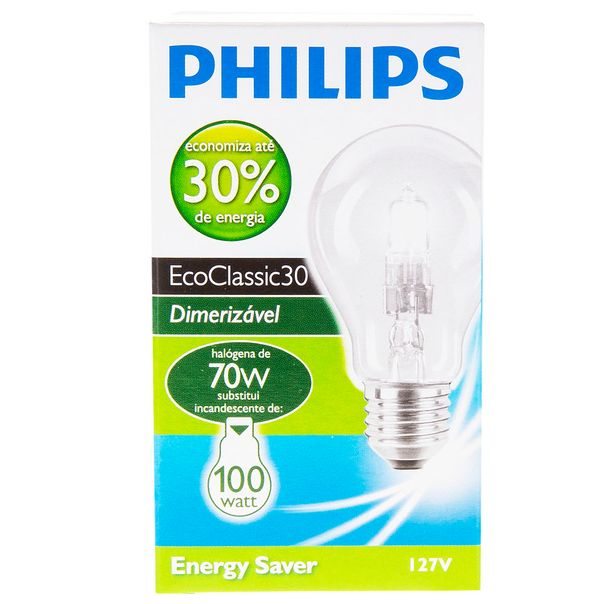 8718291110330_Lampada-eco-30-70w-127v-Philips.jpg