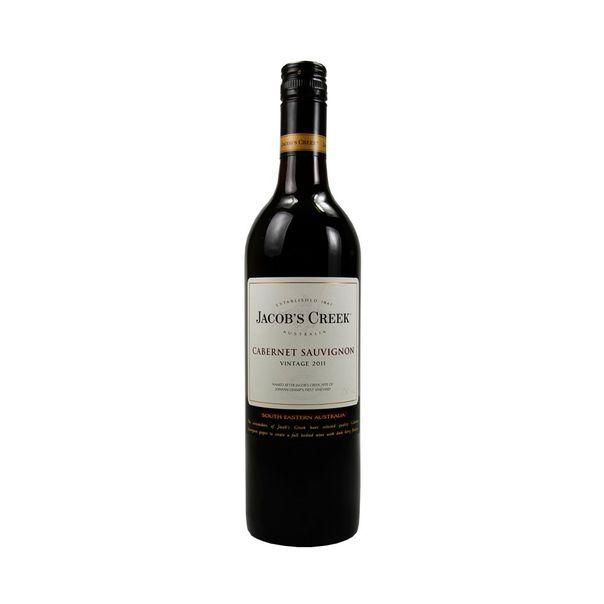 9300727014757_Vinho-Australiano-tinto-Cabernet-Sauvignon-Jacobs-Creek---750ml.jpg