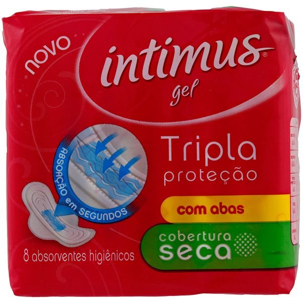 7896007540631_Absorvente-cobertura-seca-Intimus-Gel-com-abas---8-unidades.jpg