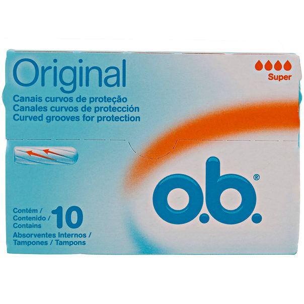 7891010010577_Absorvente-interno-super-O.B---10-unidades.jpg