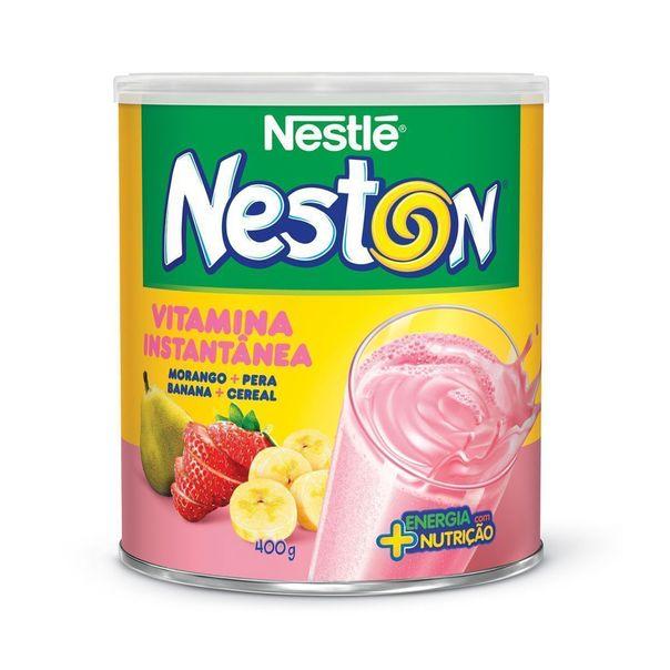 7891000268100_Alimento-vitaminado-morango-pera-e-banana-Neston---400g.jpg
