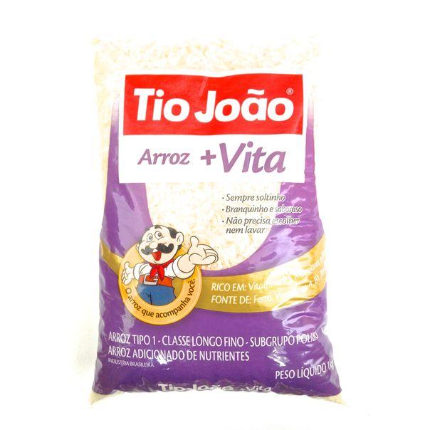 7893500025740_Arroz-branco-Mais-Vita-Tio-Joao---1kg.jpg