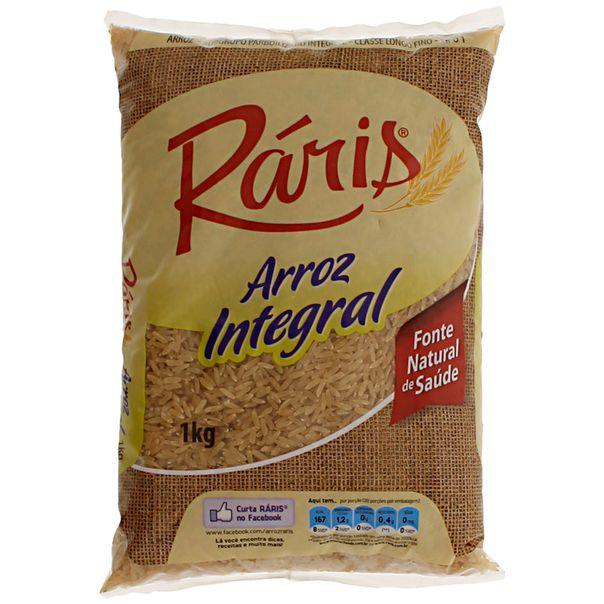 7896029003039_Arroz-integral-raris-Uncle-Bens---1kg.jpg