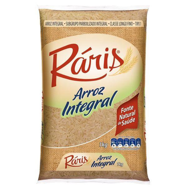 7896003976076_Arroz-integral-Raris---1kg.jpg