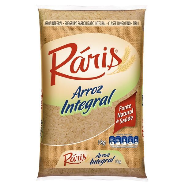 7896003976076_Arroz-integral-Raris---1kg.jpg