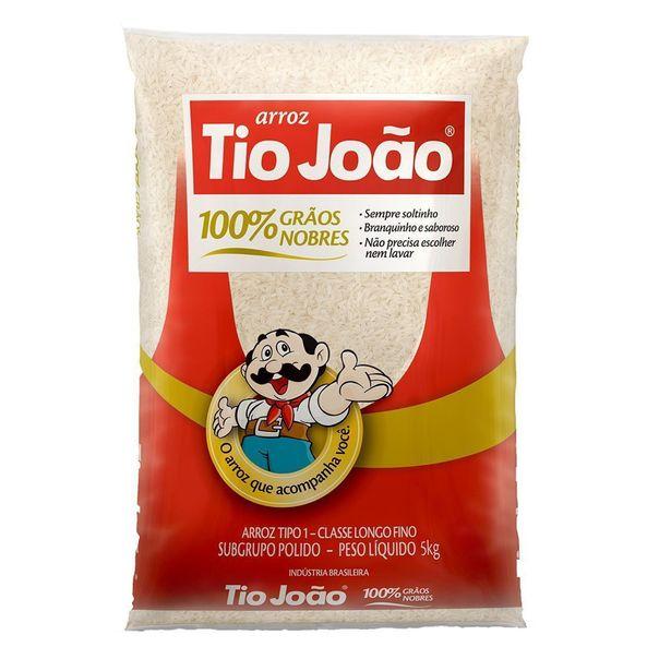 7893500020158_Arroz-tipo-1-Tio-Joao---5kg.jpg