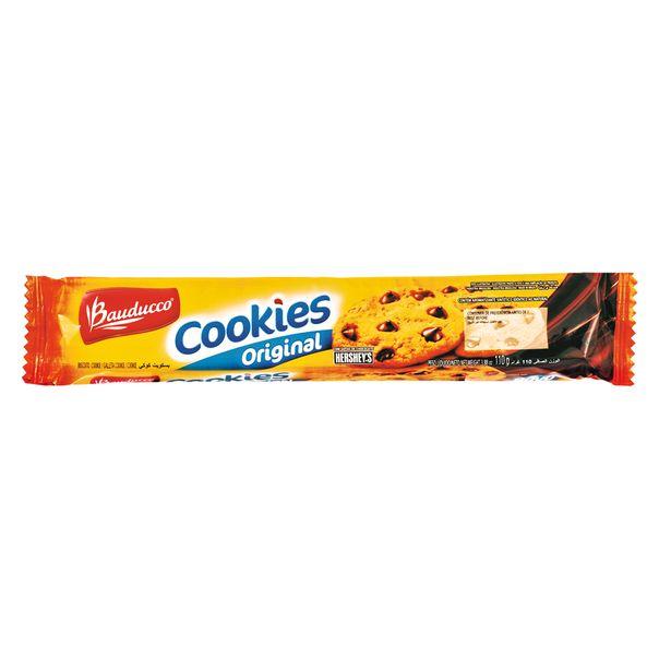 7891962026756_Biscoito-cookie-original-Bauducco---110g.jpg