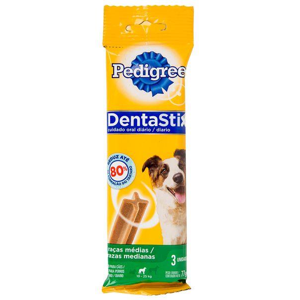 7896029052341_Biscoito-dentastix-racas-medias-Pedigree-com-3-unidade---75g.jpg