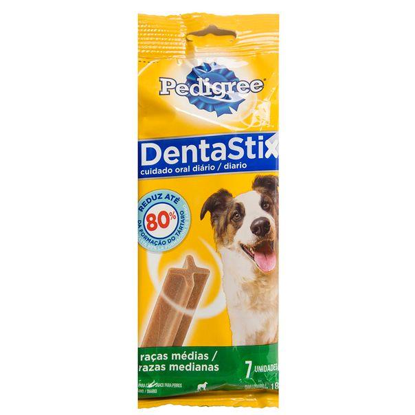 7896029052358_Biscoito-dentastix-racas-medias-Pedigree-com-7-unidade---180g.jpg