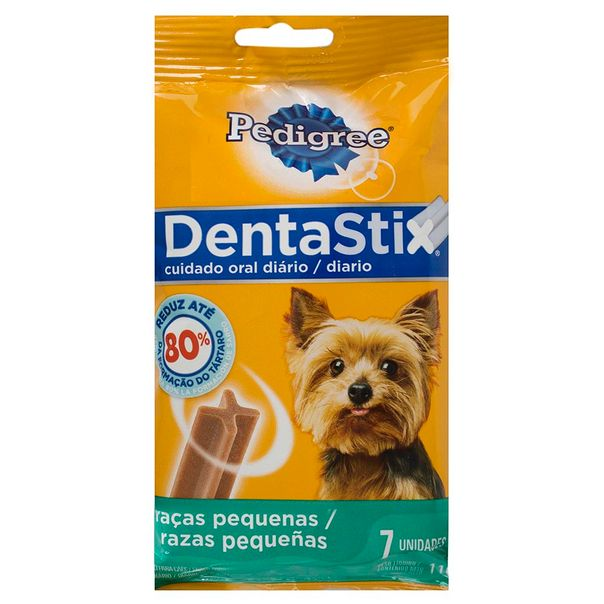 7896029052334_Biscoito-dentastix-racas-pequenas-Pedigree--7-unidades---110g.jpg