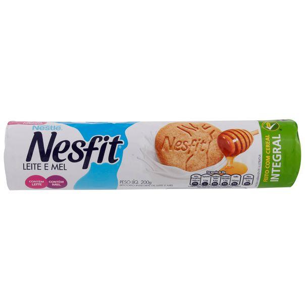 7891000919705_Biscoito-leite-mel-Nesfit-Nestle---200g.jpg