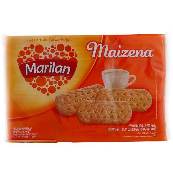 7896003703078_Biscoito-maizena-Marilan---400g.jpg