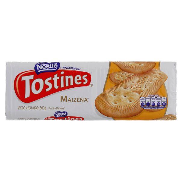 7891168100014_Biscoito-maizena-Tostines---200g.jpg