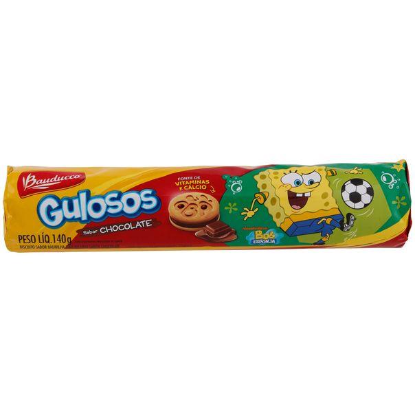 7891962008387_Biscoito-recheado-chocolate-Gulosos----140g.jpg