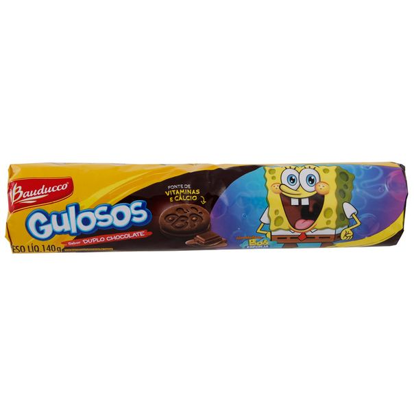 7891962026138_Biscoito-recheado-duplo-chocolate-Gulosos----140g.jpg