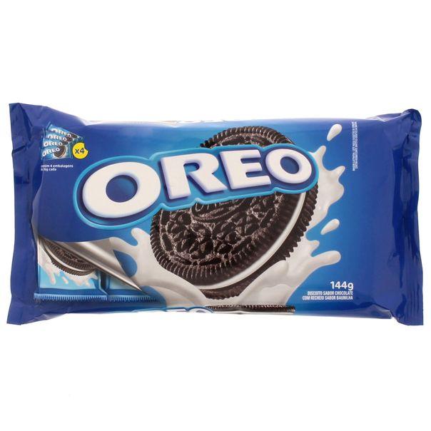 7622300830090_Biscoito-recheado-original-Oreo---144g.jpg