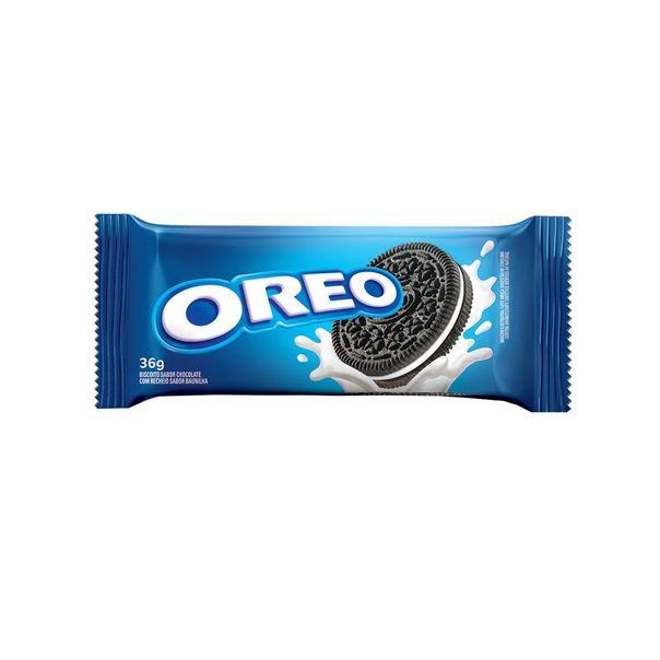 7622300830083_Biscoito-recheado-original-Oreo---36g.jpg