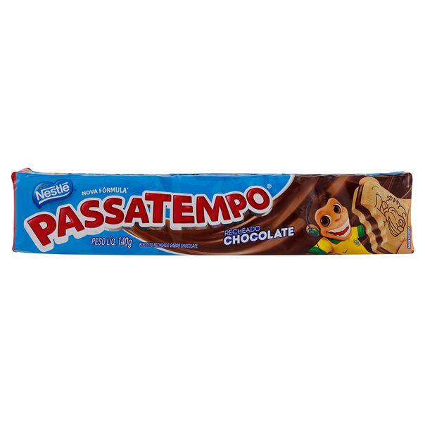 7891000051351_Biscoito-recheado-passatempo-chocolate-Nestle---140g.jpg