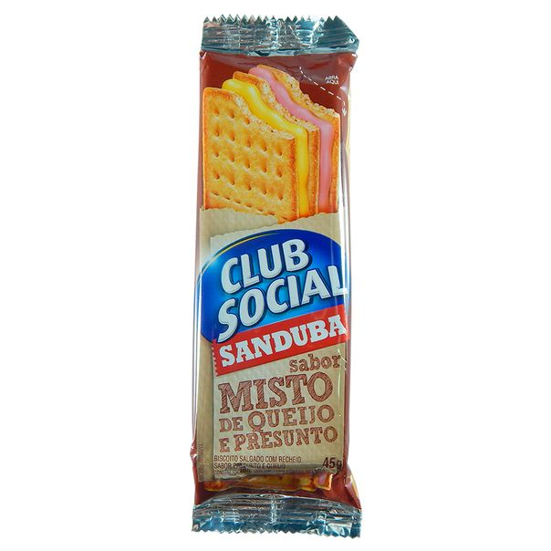 7622300845094_Biscoito-sanduba-misto-Club-Social---45g.jpg