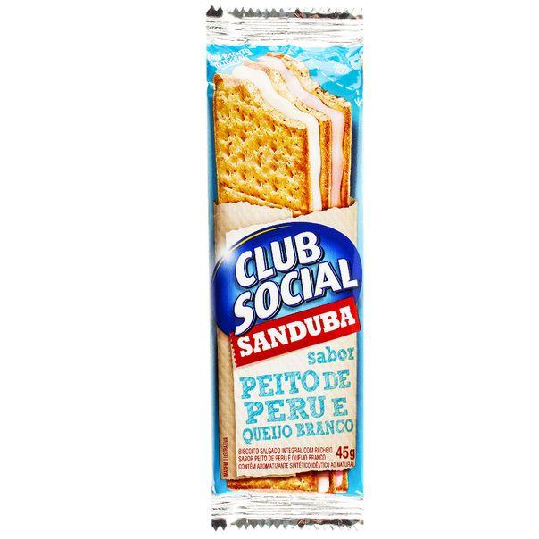 7622300845056_Biscoito-sanduba-peito-de-peru-e-queijo-Club-Social---45g.jpg