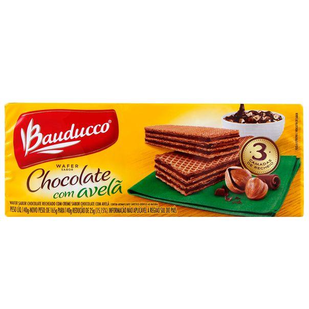 7891962036991_Biscoito-wafer-chocolate-avela-Bauducco---140g.jpg