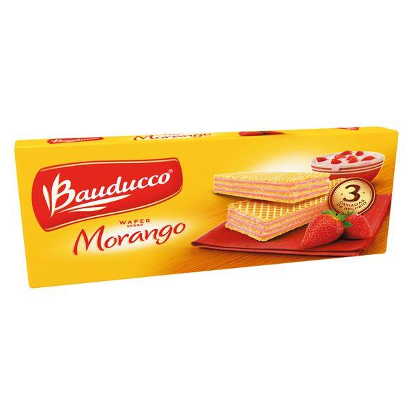 7891962037004_Biscoito-wafer-morango-Bauducco---140g.jpg