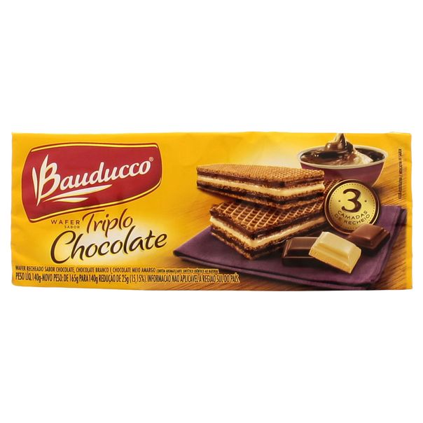 7891962037028_Biscoito-wafer-triplo-chocolate-Bauducco---140g.jpg