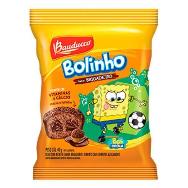 7891962015484_Bolinho-brigadeiro-Bauducco---40g.jpg