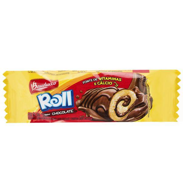 7891962030654_Bolinho-rool-cake-chocolate-Bauducco---38g.jpg