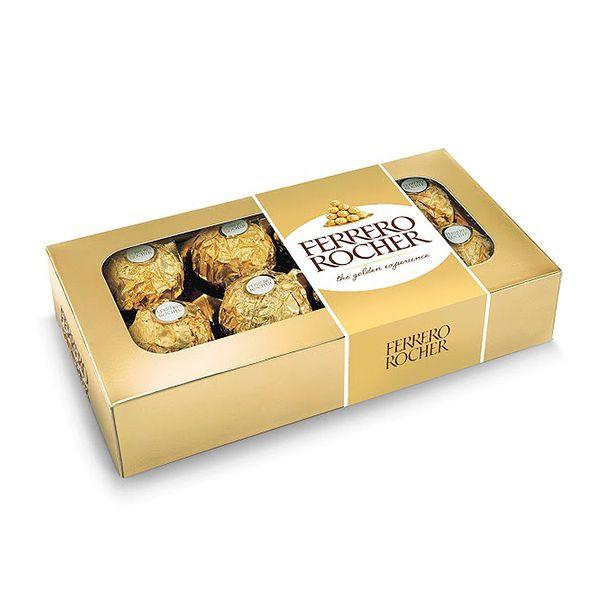 7861002900117_Bombom-t8-Ferrero-Rocher---100g.jpg