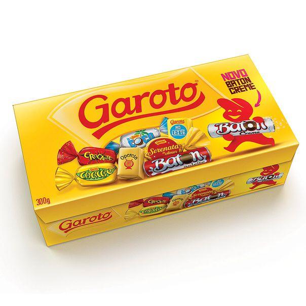 7891008209013_Bombom-sortidos-Garoto---300g.jpg