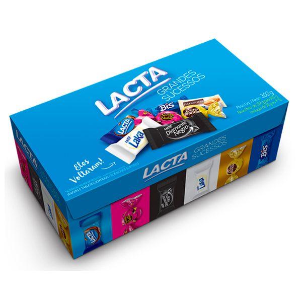 7622300990541_Bombom-variedades-Lacta---302g.jpg