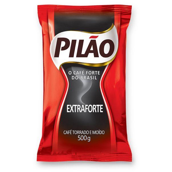 7896089013399_Cafe-almofada-extra-forte-Pilao---500g.jpg