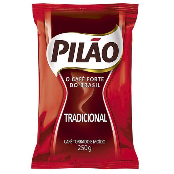 7896089011982_Cafe-almofada-Pilao---250g.jpg