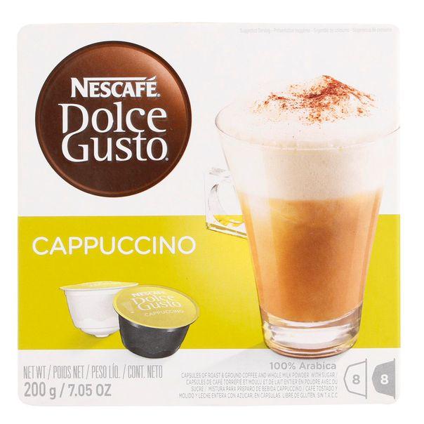 7501059273276_Capsula-Capuccino-Dolce-Gusto---200g.jpg