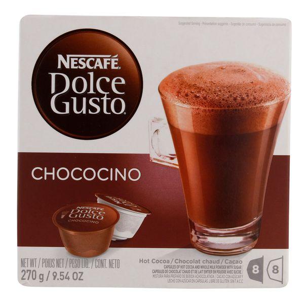 7501059273283_Capsula-Chococino-Dolce-Gusto---270g.jpg
