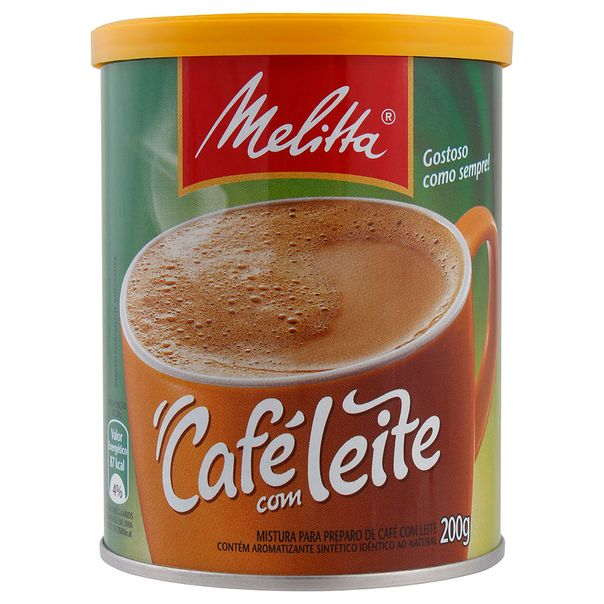 7891021007573_Cafe-com-leite-Melitta---200g.jpg