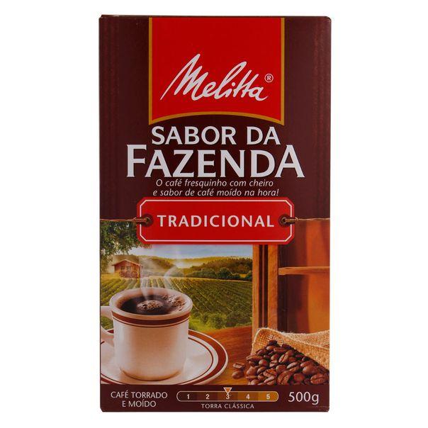 7891021005517_Cafe-vacuo-sabor-da-fazenda-Melitta---500g.jpg