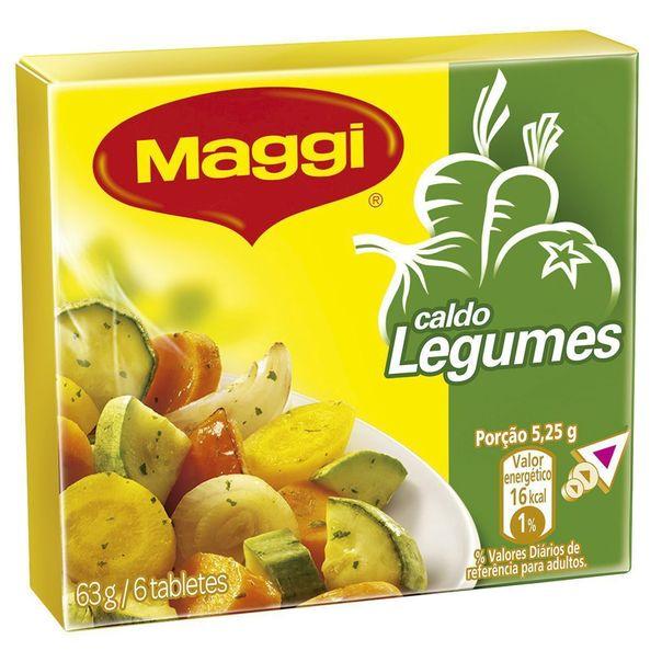 7891000529201_Caldo-legumes-e-verduras-Maggi---63g.jpg