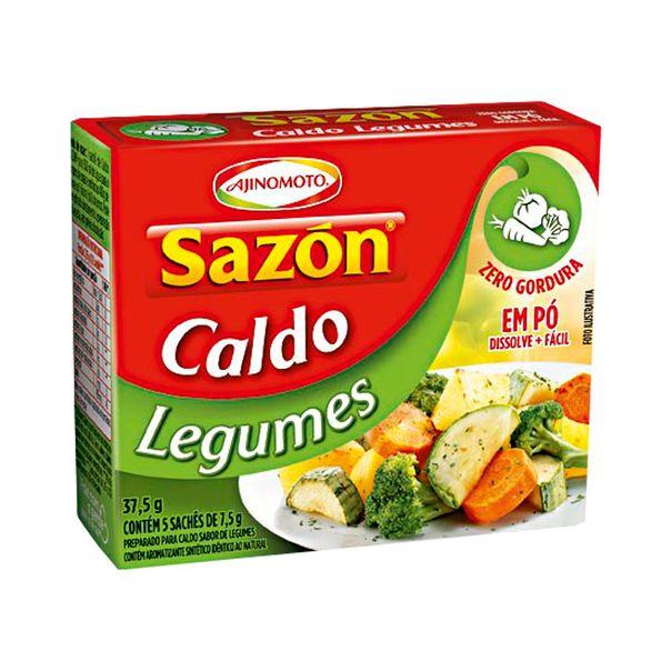 7891132006380_Caldo-em-po-legumes-Sazon---375g.jpg