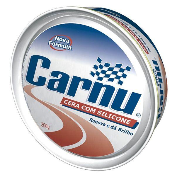 7894650112014_Cera-automotiva-em-pasta-Carnu---200g.jpg
