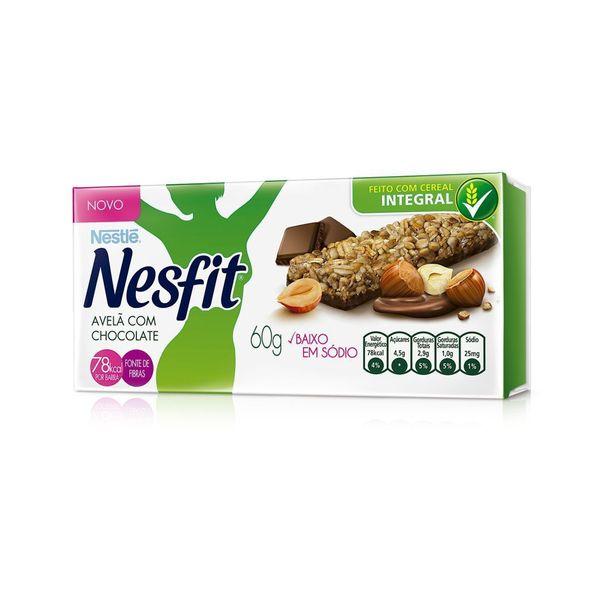 7891000104965_Cereal-em-barra-avela-com-chocolate-Nesfit---60g.jpg
