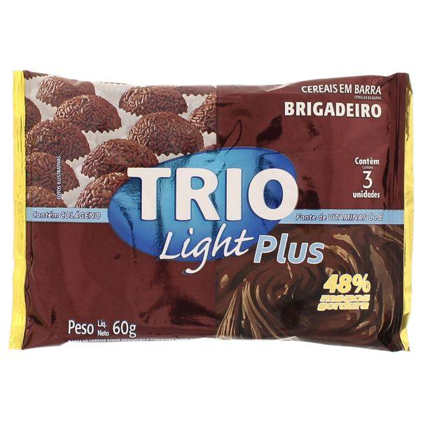 7897900312592_Cereal-em-barra-brigadeiro-Trio---60g.jpg