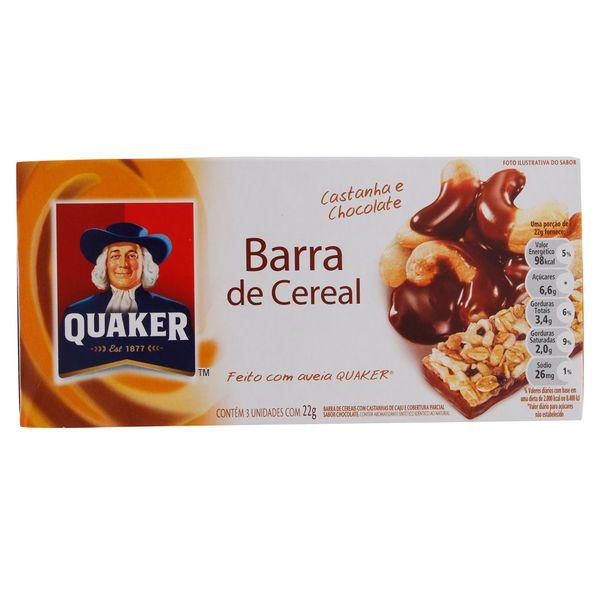 7894321613628_Cereal-em-barra-castranha-com-chocolate-Quaker---66g.jpg